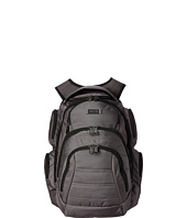 Kenneth Cole Reaction - Pack of All Trades Computer Backpack