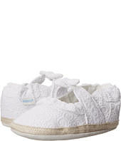 Robeez - Sunshine Espadrille Soft Soles (Infant/Toddler)