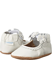 Robeez - Claire Mary Jane Soft Soles (Infant/Todler)