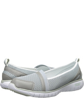 Propet - TravelLite Slip-On