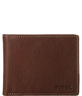 Fossil - Lincoln Bifold Front Pocket ID