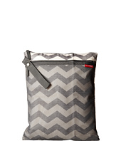 Skip Hop - Grab & Go Wet Dry Bag