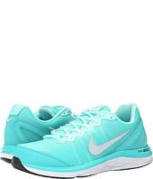 Nike - Dual Fusion Run 3 PR