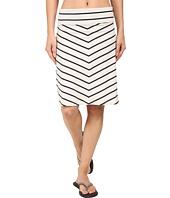 Mountain Khakis - Cora Skirt