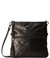 The Sak - Sanibel Foldover Crossbody