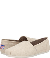 BOBS from SKECHERS - Bobs Plush-Best Wishes