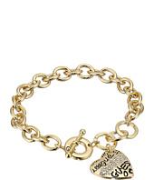 GUESS - Toggle Bracelet I