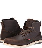 Levi's® Shoes - Jax