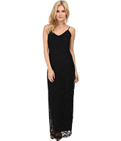 BB Dakota - Rumer Dress
