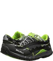 SALEWA - Speed Ascent GTX