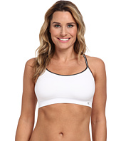Champion - Champion® Criss Cross Cami Sports Bra