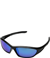Tifosi Optics - Core™ Polarized