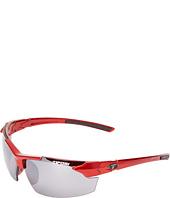 Tifosi Optics - Jet™ FC