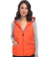 Spiewak - Eskimo Vest