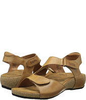 Taos Footwear - Rita