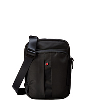 Victorinox - Vertical Travel Companion