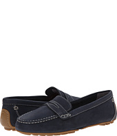 Rockport - Cambridge Boulevard Comfort Penny