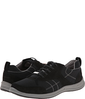 Rockport - XCS Walk Together Elastic Lace Up
