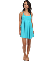 Seafolly - Chedi Club Dress Cover-Up