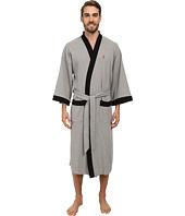 Jockey - Waffle Kimono