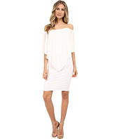 Gabriella Rocha - Chiffon Nalah Dress
