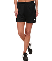 Nike - Dri-FIT™ Academy Knit Shorts
