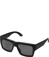 Spy Optic - Bowery
