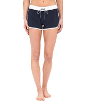 Seafolly - Beach Runner Boardshort