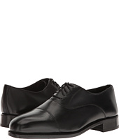 Florsheim - Edgar Cap Toe Oxford