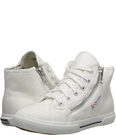 Superga Kids - 2224 COTDJ (Infant/Toddler/Little Kid/Big Kid)