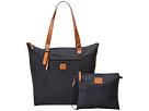 X-Bag Sportina Grande Shopper