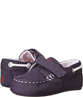 Polo Ralph Lauren Kids - Sander EZ (Infant/Toddler)