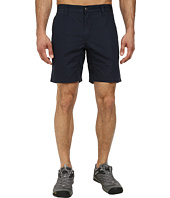 Mountain Khakis - Slim Fit Poplin Short