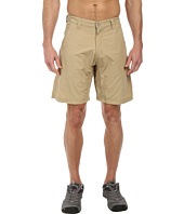 Mountain Khakis - Equatorial Short