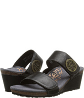 Aetrex - Marilyn Wedge Sandal