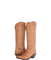 Old West Boots - TS1541