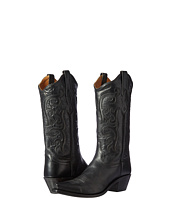 Old West Boots - LF1579