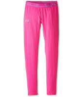 Under Armour Kids - HeatGear® Alpha Solid Legging (Big Kids)