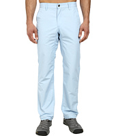 Mountain Khakis - Slim Fit Poplin Pant