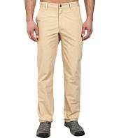 Mountain Khakis - Slim Fit Poplin Pant