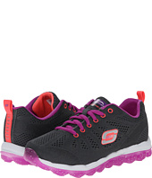 SKECHERS KIDS - Skech Air-Inspire Lights 80222L (Little Kid/Big Kid)