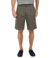 Dockers - Soft Khaki Pleated Short