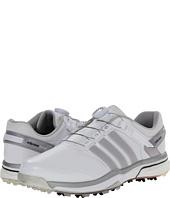 adidas Golf - adiPower Boost Boa