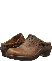 Ariat - Santa Cruz Mule