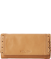 Durango - Belle Starr Wallet