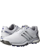 adidas Golf - adiPower Boost