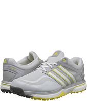 adidas Golf - adiPower Sport Boost