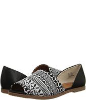 BC Footwear - Bobtail