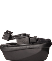 Timbuk2 - Especial Seat Pack (Medium)