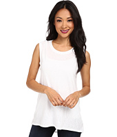 LAmade - High-Low Muscle Tee